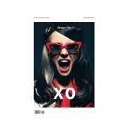 Kate-Nash-XO-Magazine-1